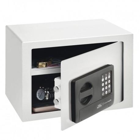 Coffre à clés Burg Wachter 20 E Smart Safe Serrure Electronique