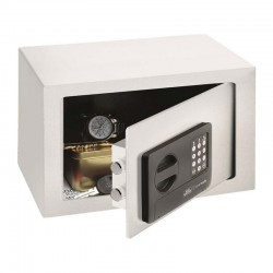 Mini Coffre Fort Burg Wachter 10E Smart Safe Serrure Electronique