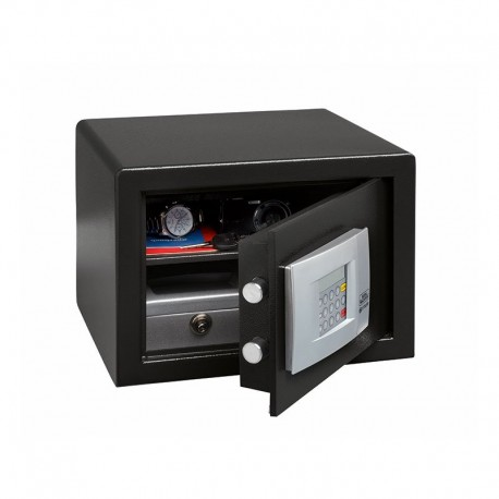 Coffre fort Burg-Wachter P 2 E PointSafe Serrure Electronique
