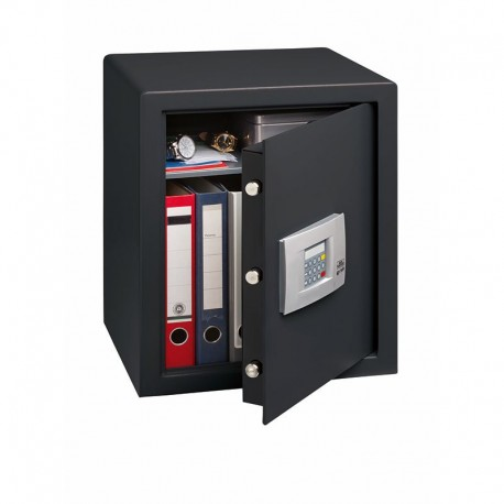Coffre fort Burg-Wachter P 4 E PointSafe Serrure Electronique