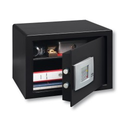 Coffre fort Burg-Wachter P 3 E PointSafe Serrure Electronique